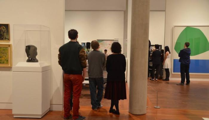 Loeb - gallery