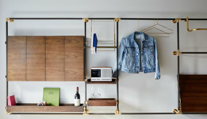 MADE Interior Design
