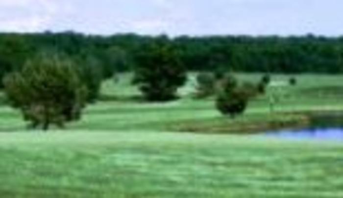Rose_Creek_Golf_Club_-_Caughdenoy_Creek_392425