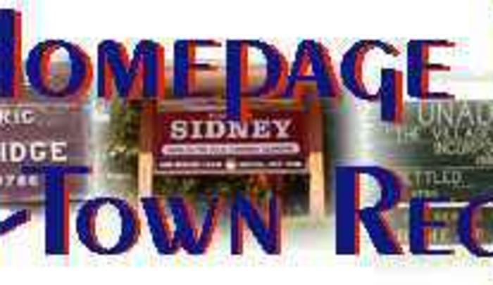 Sidney Chamber