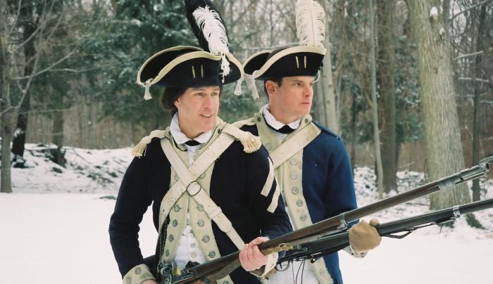 Winter Bayonet Charge 1.jpg