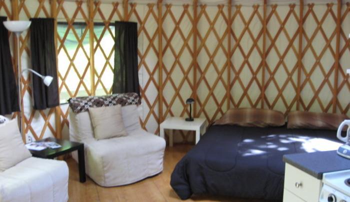 yurt living area.jpg