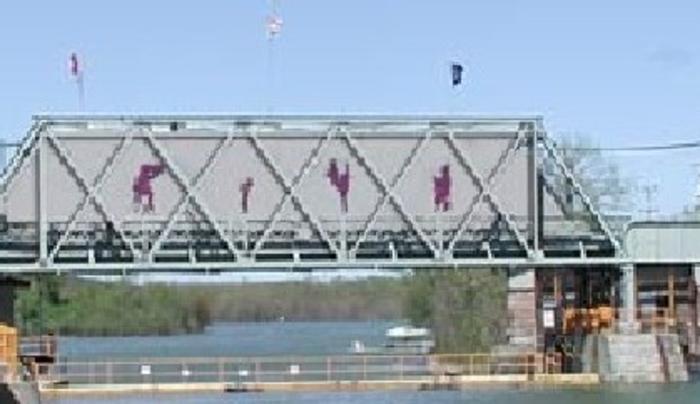 bridge-theater6.jpg