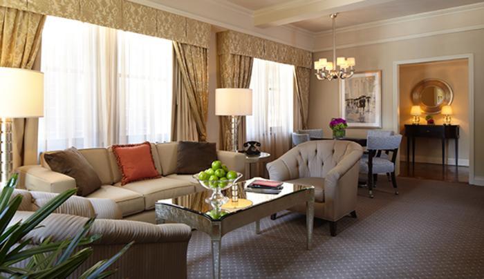 NYS Feed - Warwick Hotel