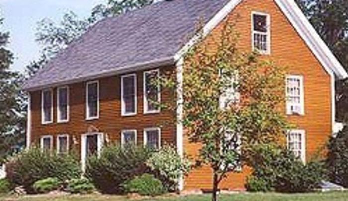 Adalaide Country Inn Guesthouse
