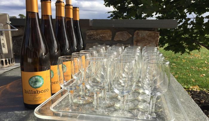 billsboro-winery-geneva-wine-glasses