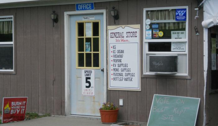 bristol-woodlands-canandaigua-general-store