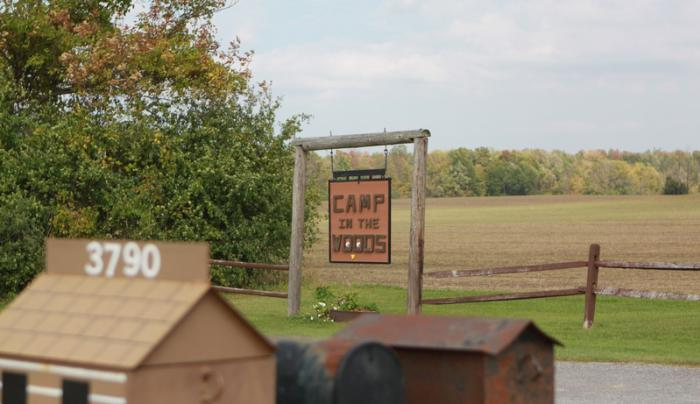 camp-in-the-woods-gorham-sign