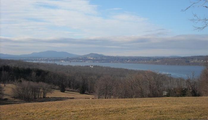 Carnwath view
