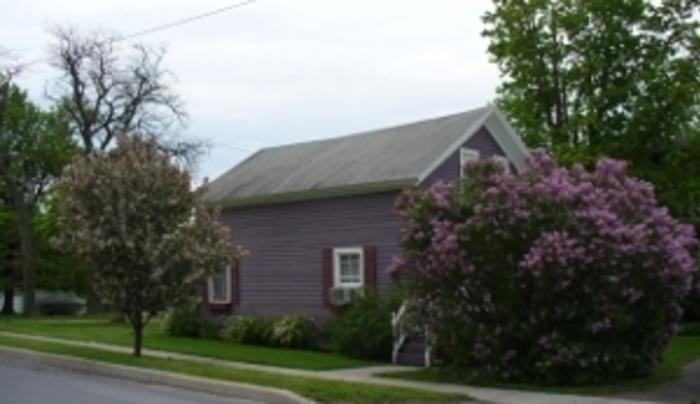 Clayton Mulberry Cottage B & B