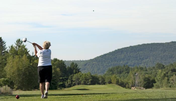 cronins golf 2