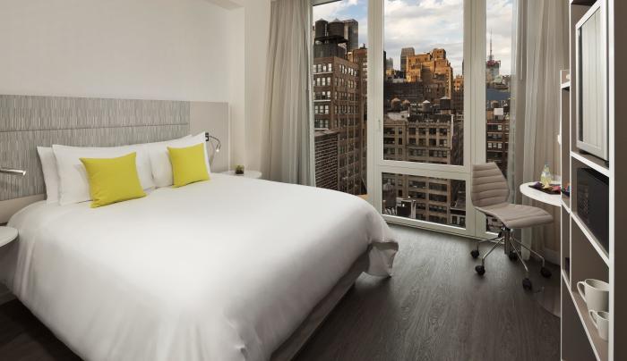 Innside New York NoMad