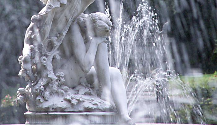 Yaddo Fountain.jpg