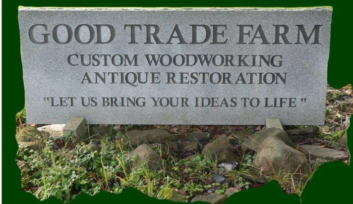 Good Trade Farm