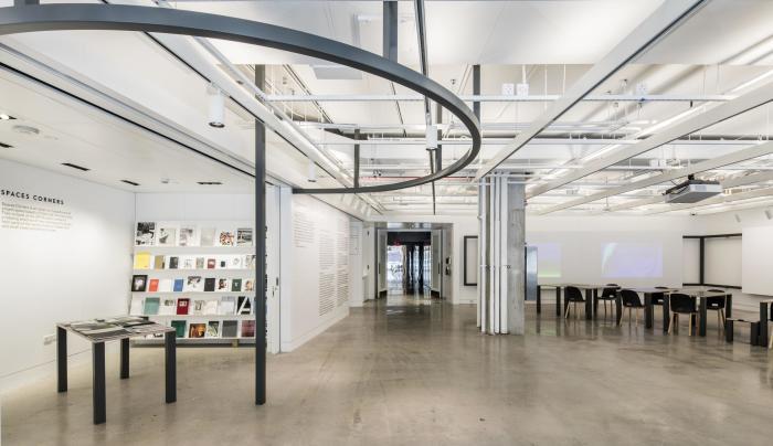 International Center of Photography Museum