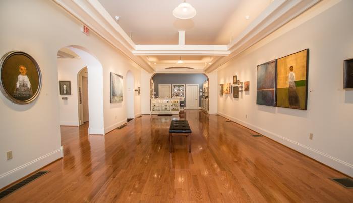 main-street-arts-clifton-springs-interior-gallery