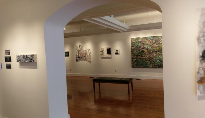 main-street-arts-clifton-springs-interior-5