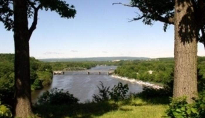 Mohawk Towpatch Scenic Byway