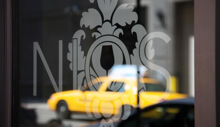 Nios Restaurant