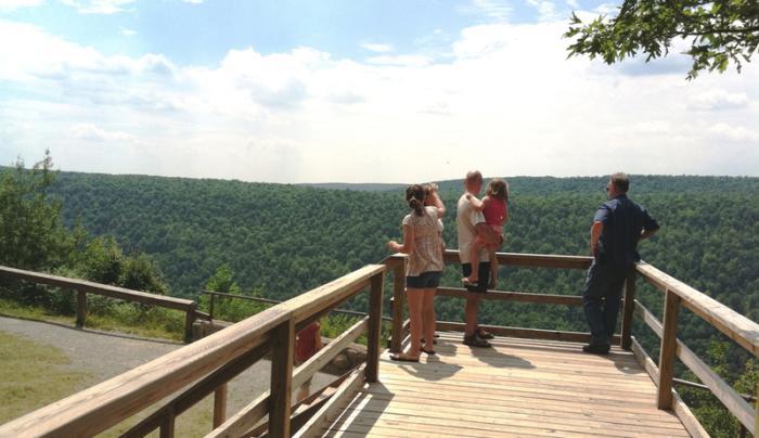 ontario-county-park-naples-people-deck-view