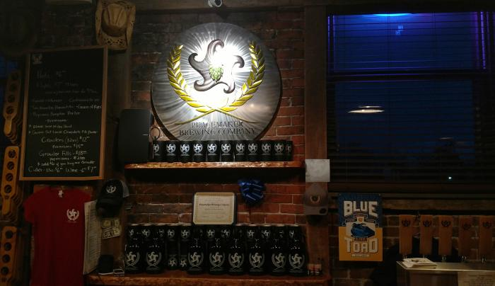 peacemaker-brewing-interior-bar-crest