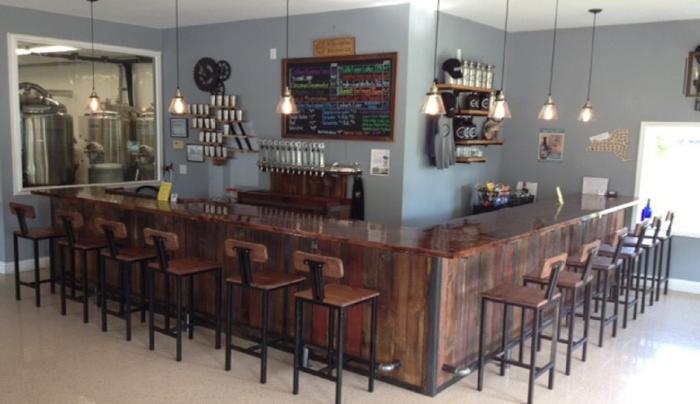 reinvention-brewing-manchester-bar