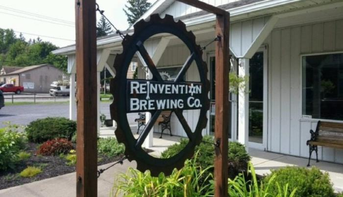 reinvention-brewing-manchester-sign