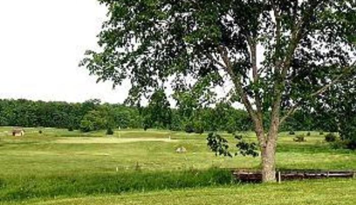 rose-creek-golf-course-central-sq-ny (2)