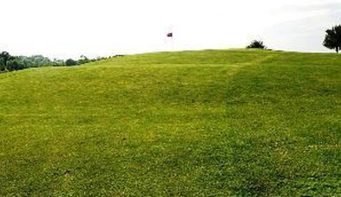 rose-creek-golf-course-central-sq-ny