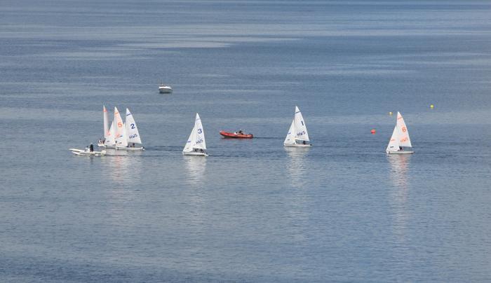 seneca-lake-sailing