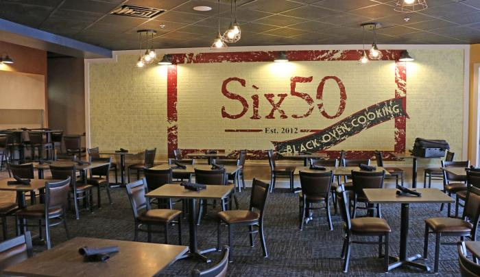 six50-victor-dining-room
