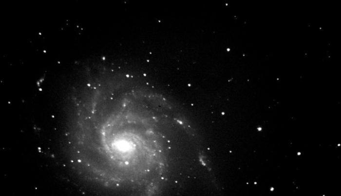 Stull Observatory
