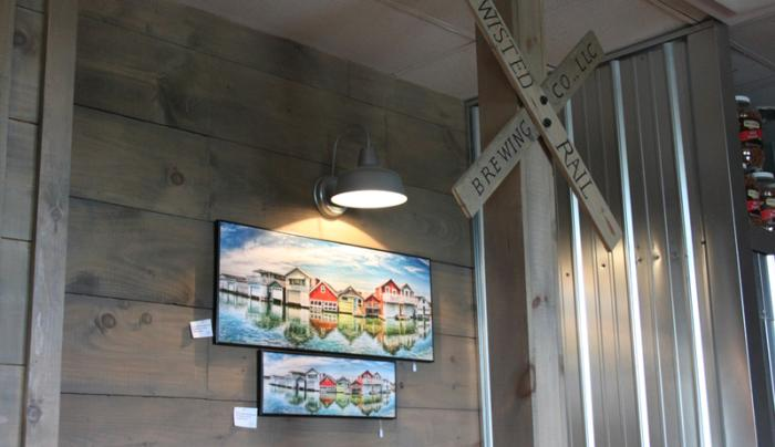 twisted-rail-canandaigua-interior-twisted-sign
