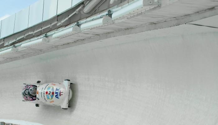 bobsled_4man.jpg