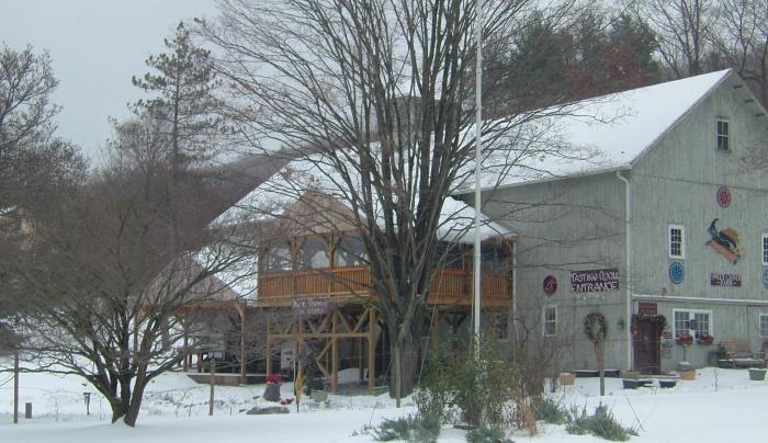 Palaia Winter.JPG