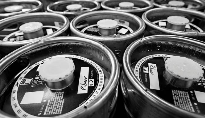 young-lion-brewing-canandaigua-bw