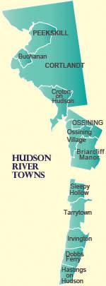 HudsonRiverTownsMapr.jpg