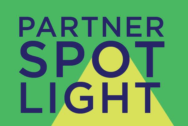 Partner Spotlight Image