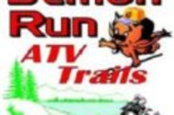 Demon Run ATV Trails