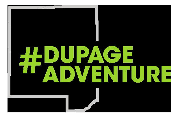 #DuPageAdventure