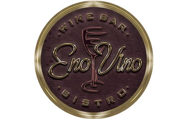 Eno Vino Logo