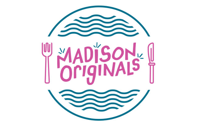 February 2019 BBM Madison Originals
