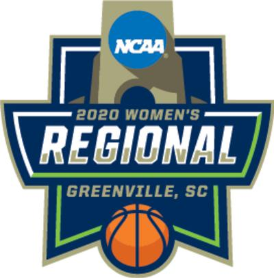 NCAA 2020 Women's Basketball Tournament