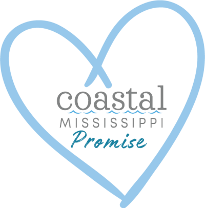 Coastal Mississippi Promise