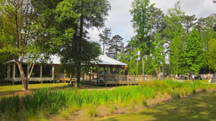 Tuten Park