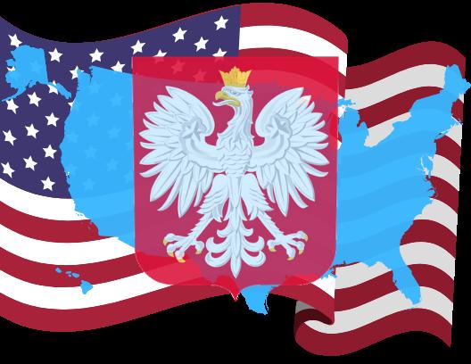 MSPBA Logo
