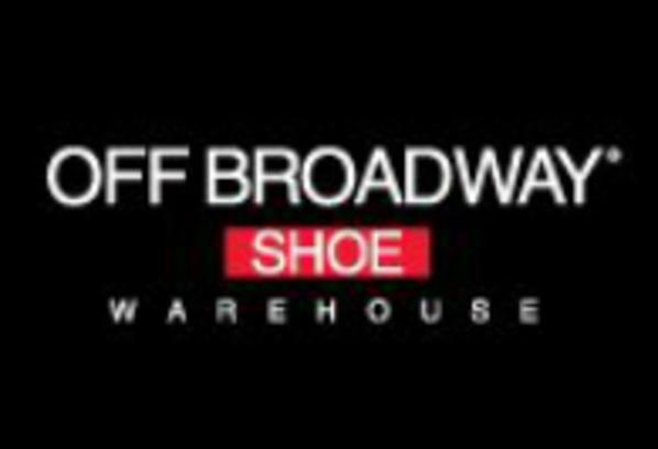ba7043f5effb Off Broadway Shoes