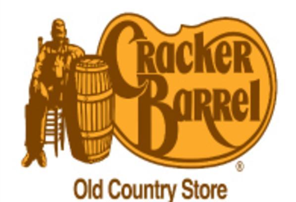 cracker barrel online store phone number