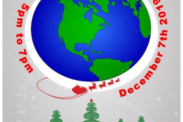 Christmas Around The World Catalog 2019.2019 Christmas Parade Christmas Celebrations Around The World