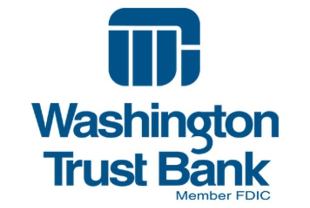 Washington Trust Logo